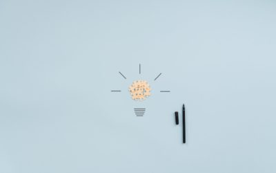 Différence entre innovation et amélioration continue